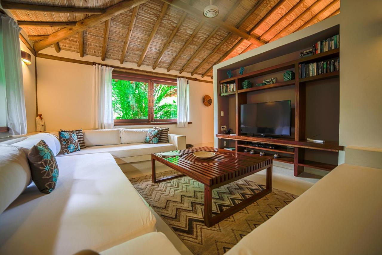 accommodation_luxury_family_trancoso