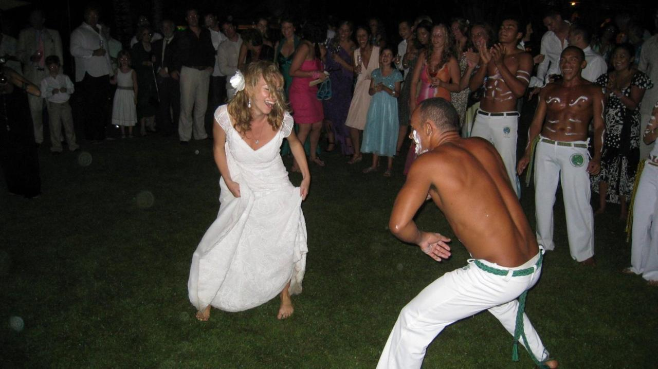 capoeira_trancoso_wedding