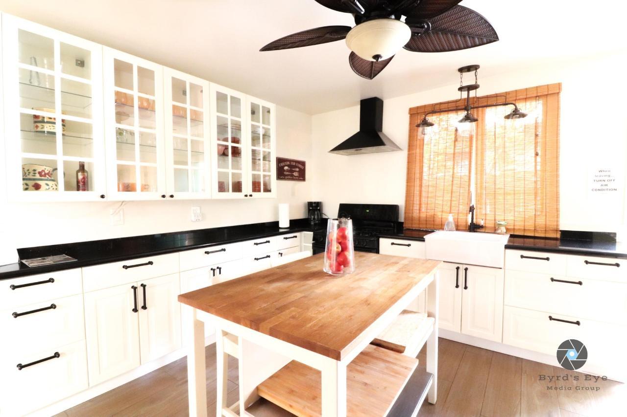 Hidden Haven - Kitchen.jpg