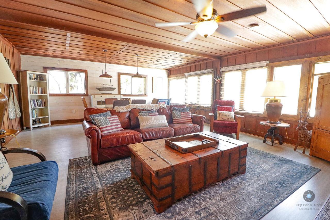 La Jolla Haven Living room.jpg