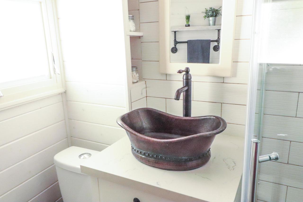Sea Gate Bath Vanity.jpg