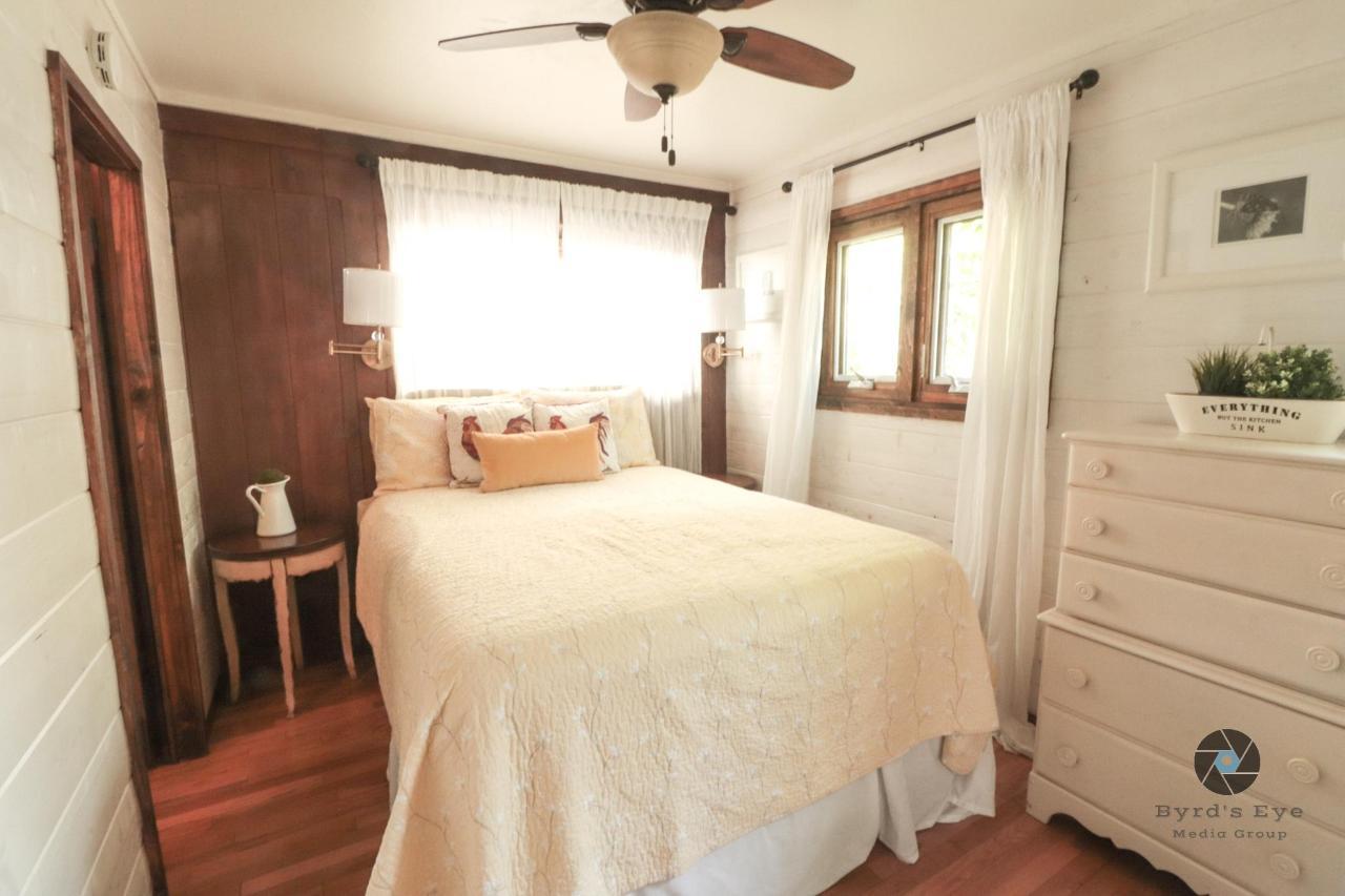 Wisteria Bedroom - New.jpg