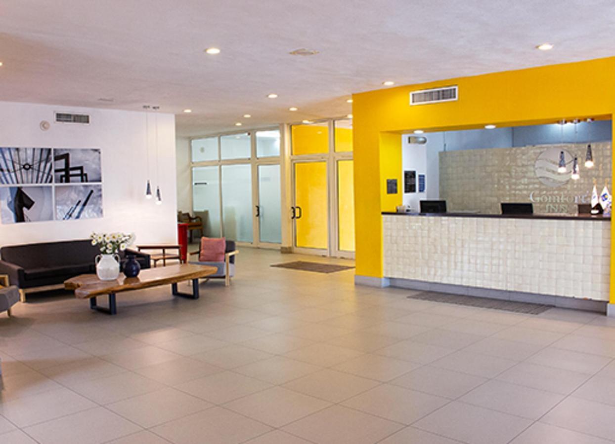 w-lobby-5.jpg