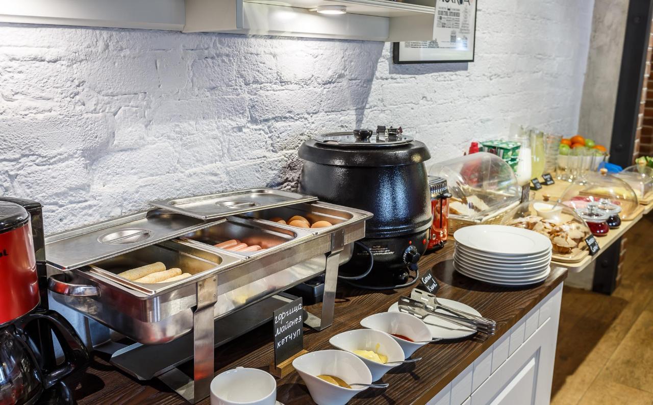 Завтрак в Джаз отеле.jpg