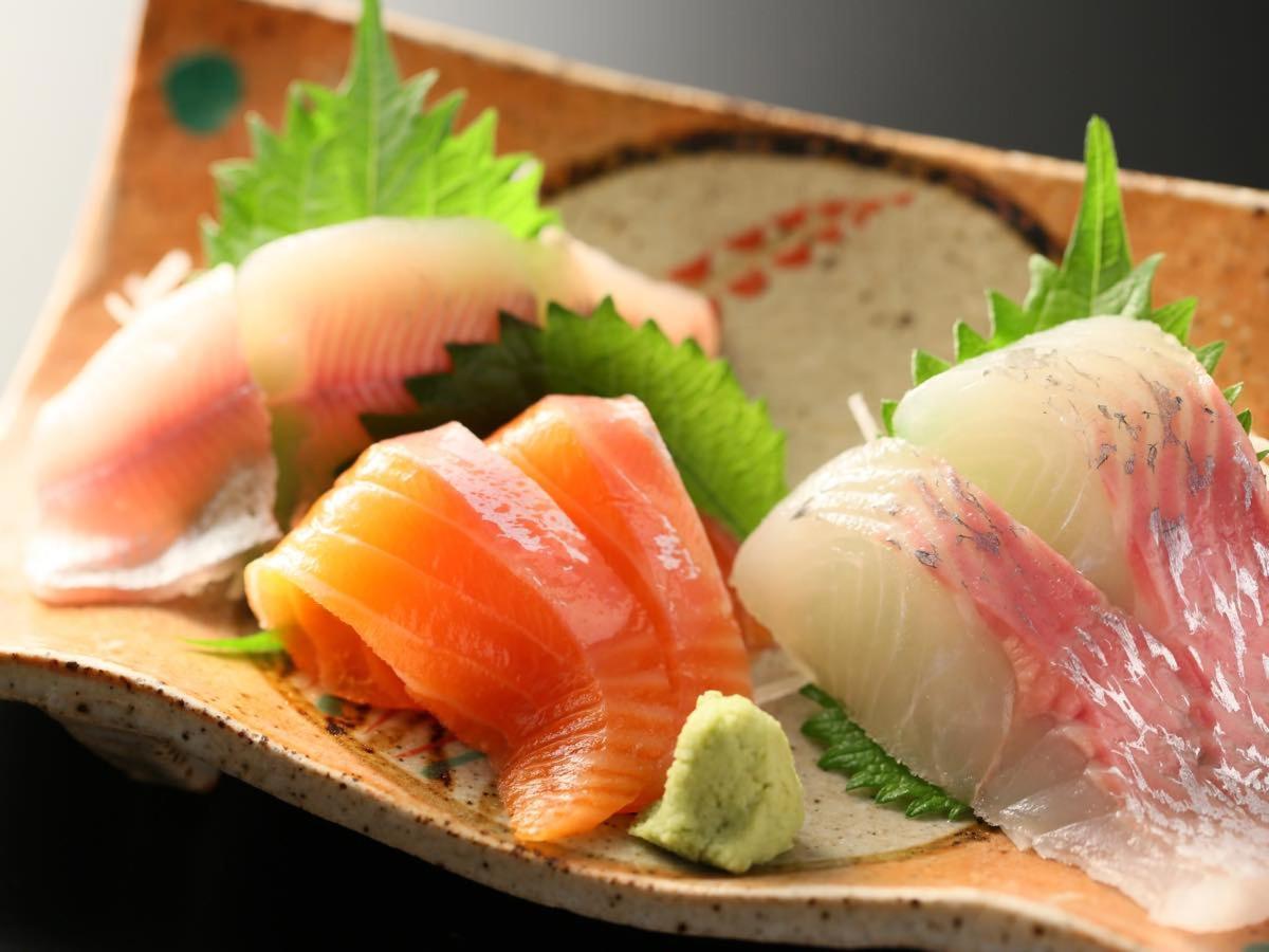 【お造り】清流魚のお造りIMG_5967_J.jpg