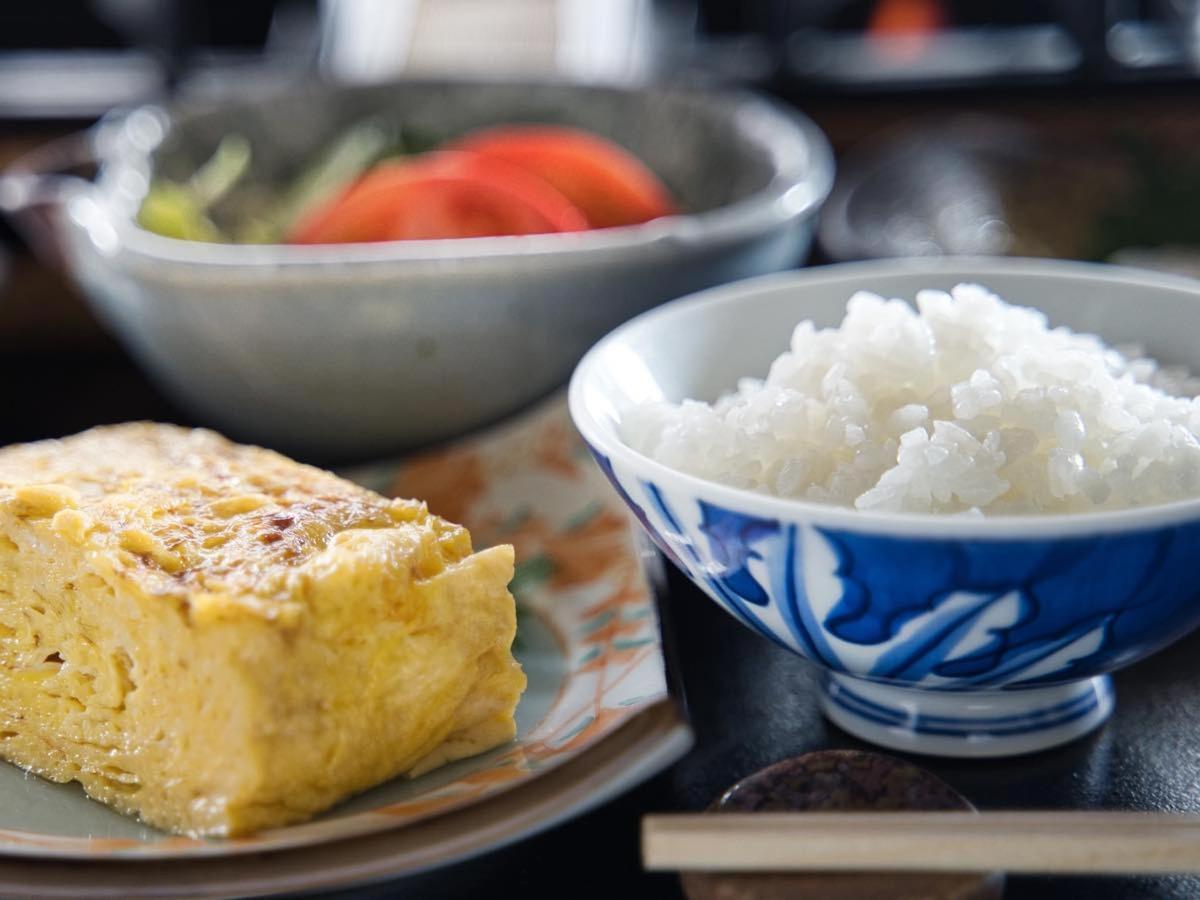 breakfast_tamagoyaki_gohan_2039.ARW_J.jpg
