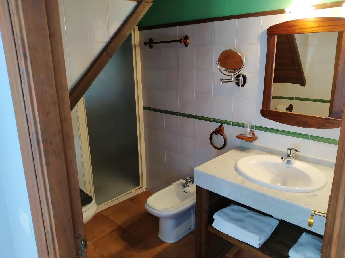 Baño habitación 3.jpg