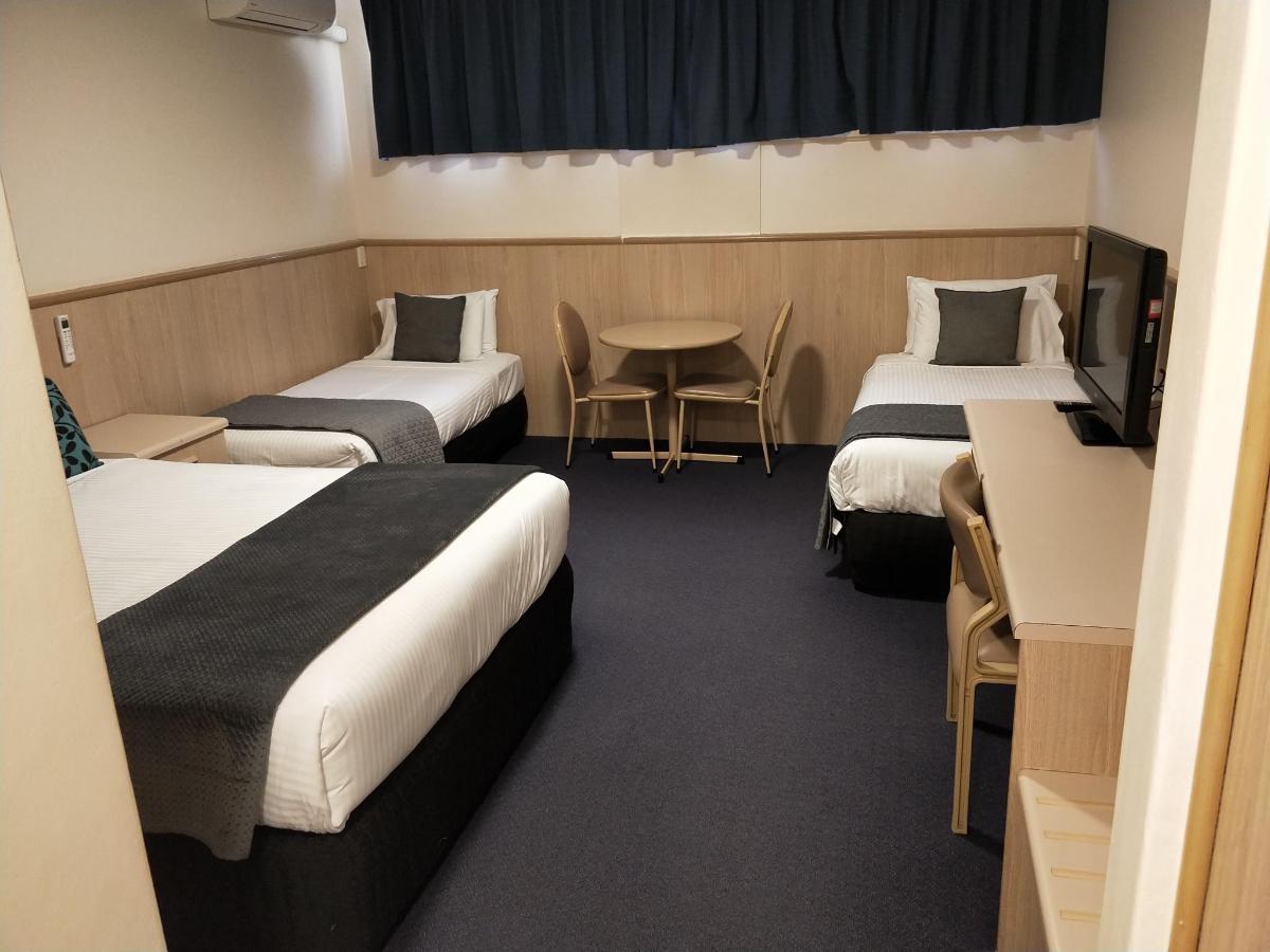room 15 .jpg