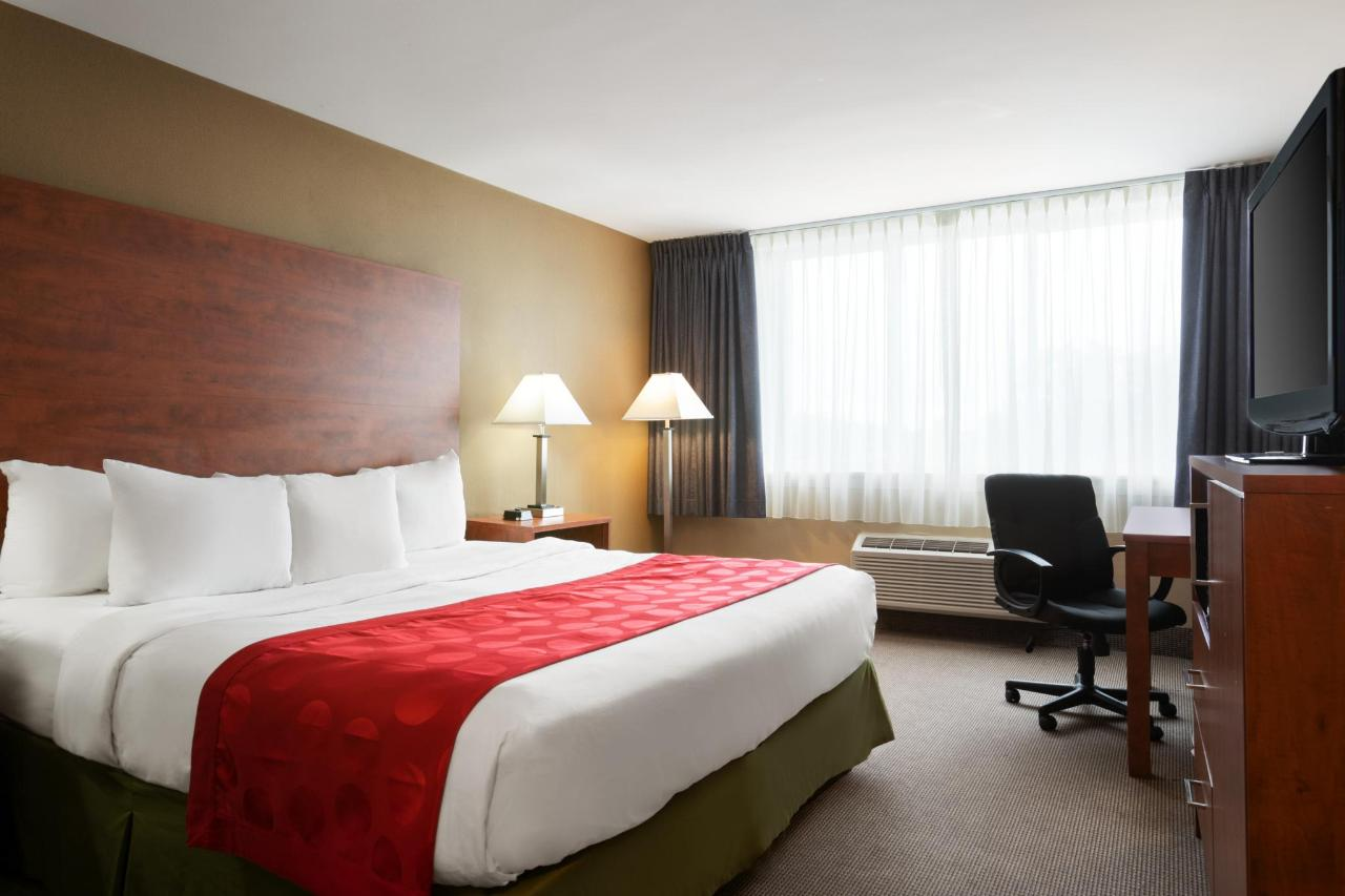Ramada Montreal - 1 King Bed Guest Room - 1284141.jpg