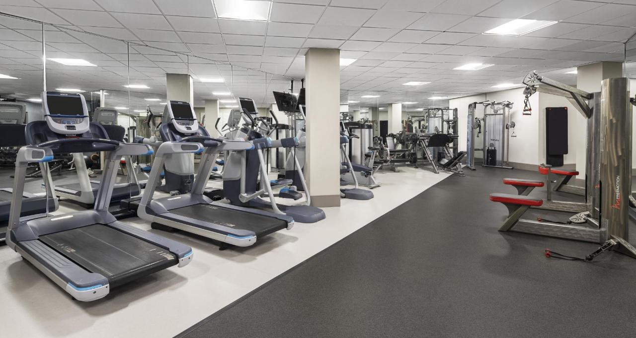 Fitness center resized.jpg