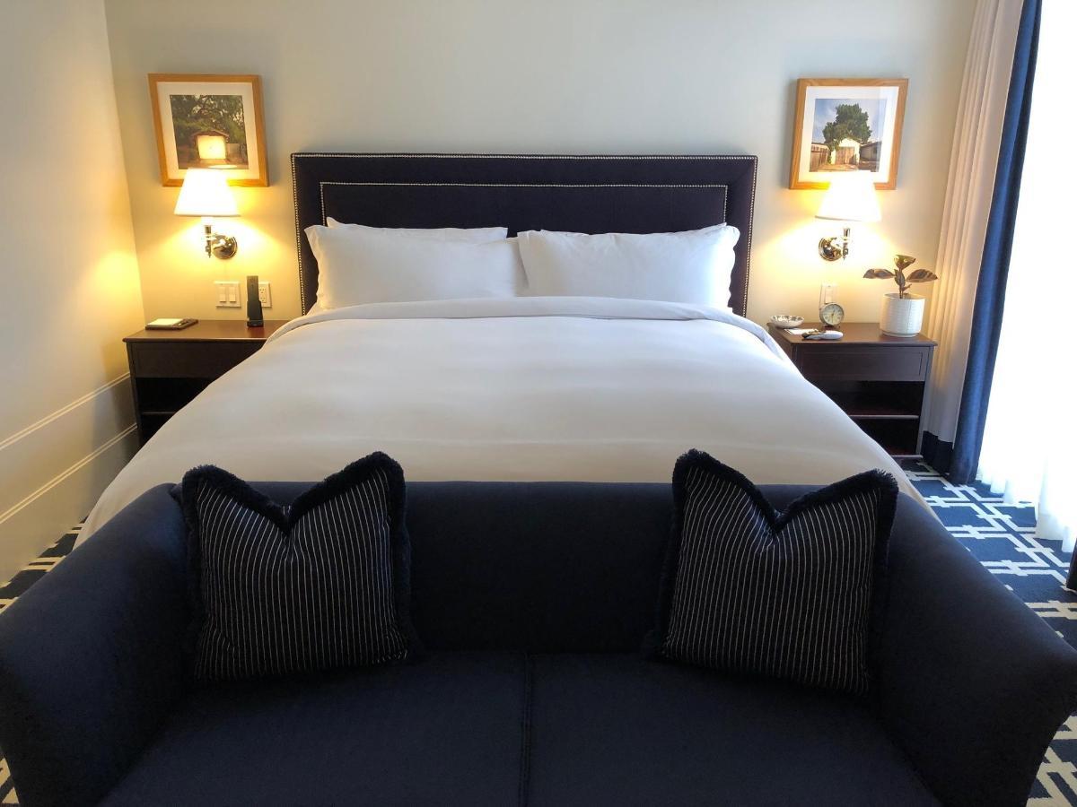 GDLS bed.jpg