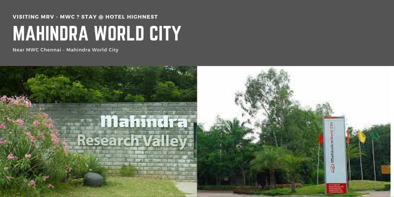 Mahindra World City, New Chennai.png