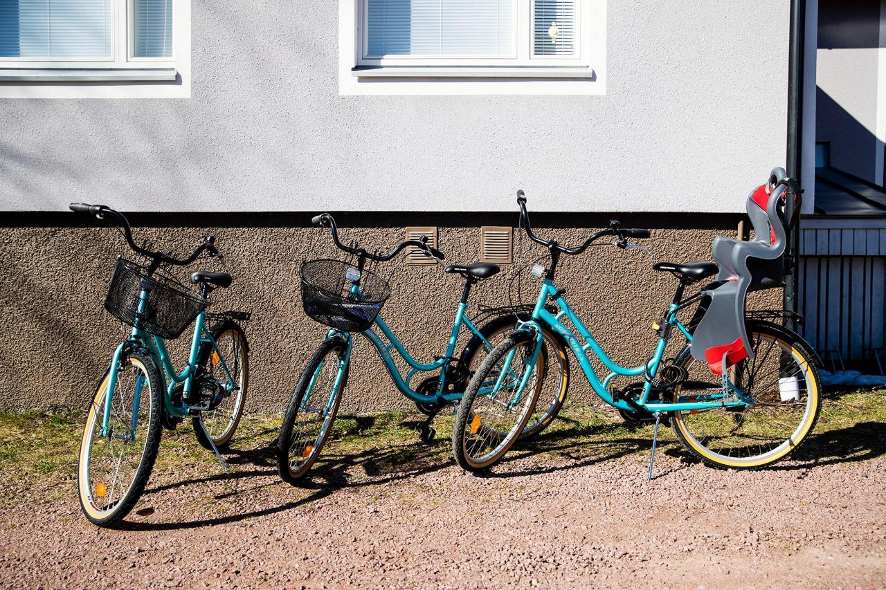 Cyklar  s_56I5826.jpg