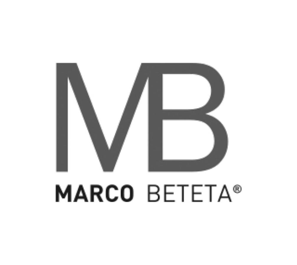 Featured on Marco Beteta