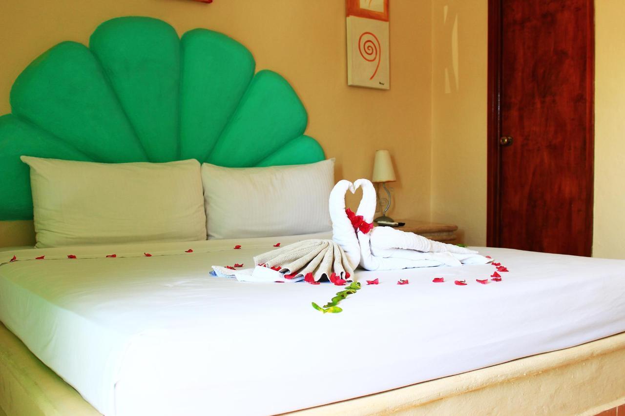 Habuc Room5.jpg