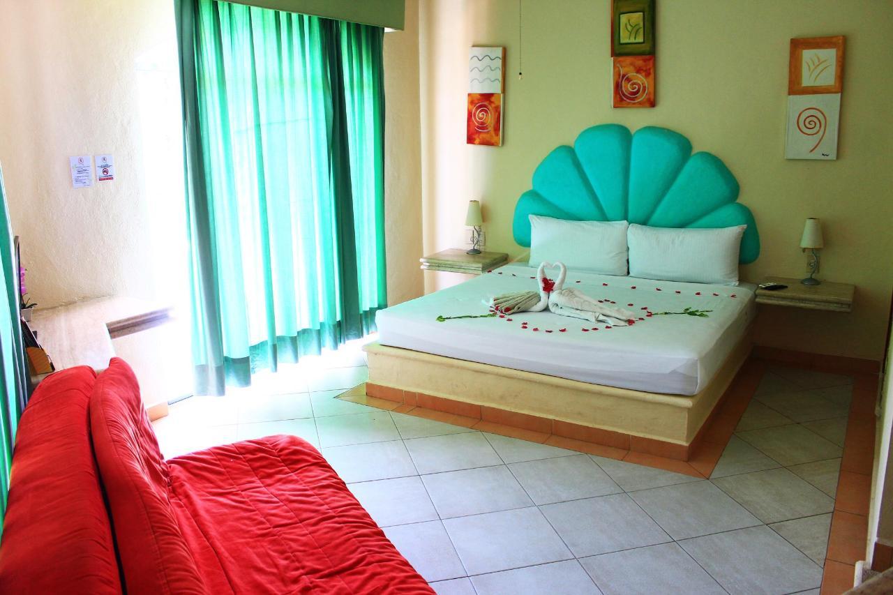 Habuc Room.jpg