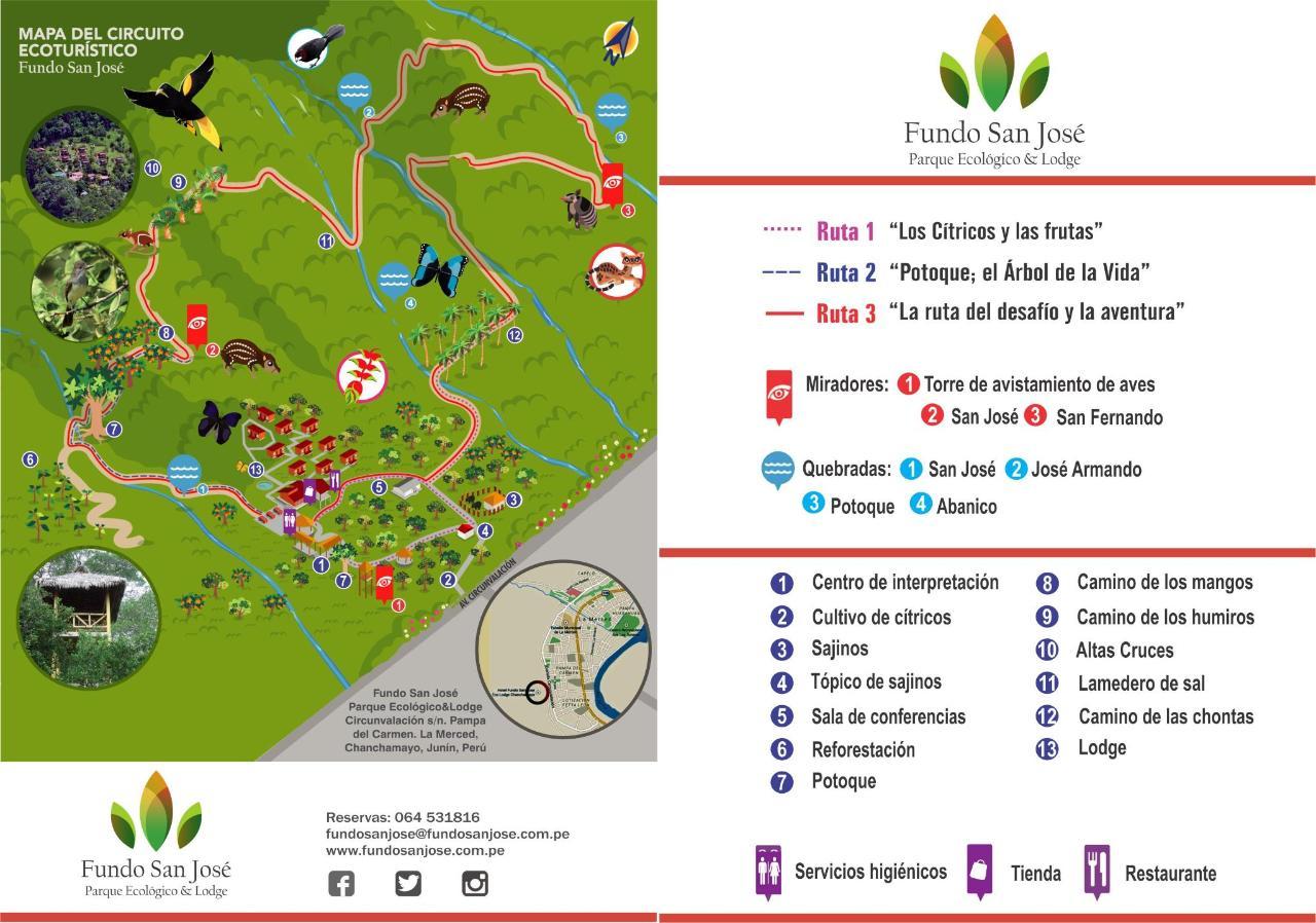 Flyer Parque Ecológico.jpg