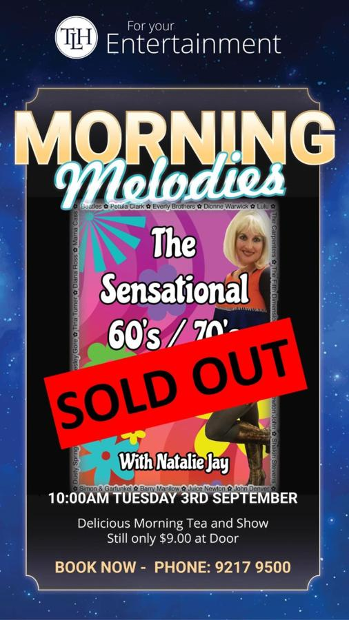 mm sept sold out.jpg
