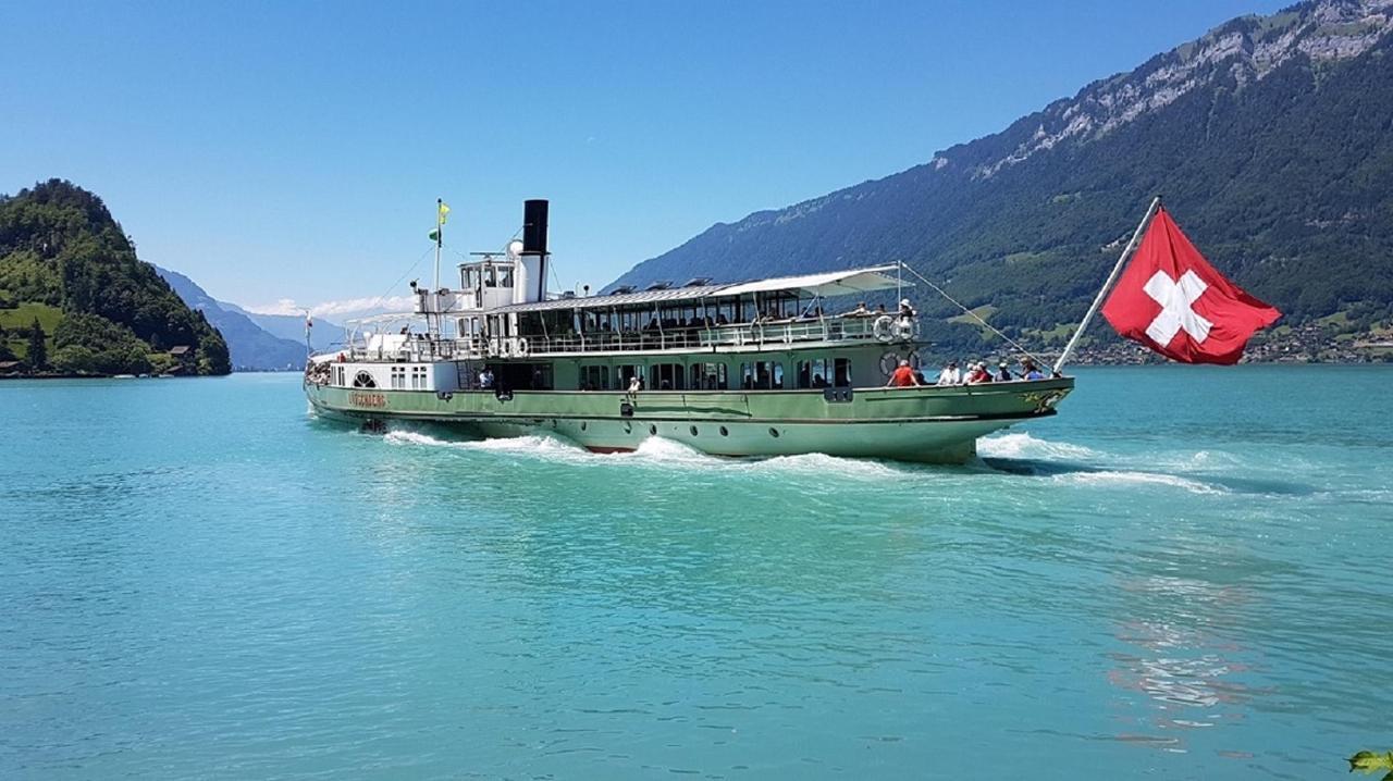 A-Brienzersee.Dampfschiff.jpg