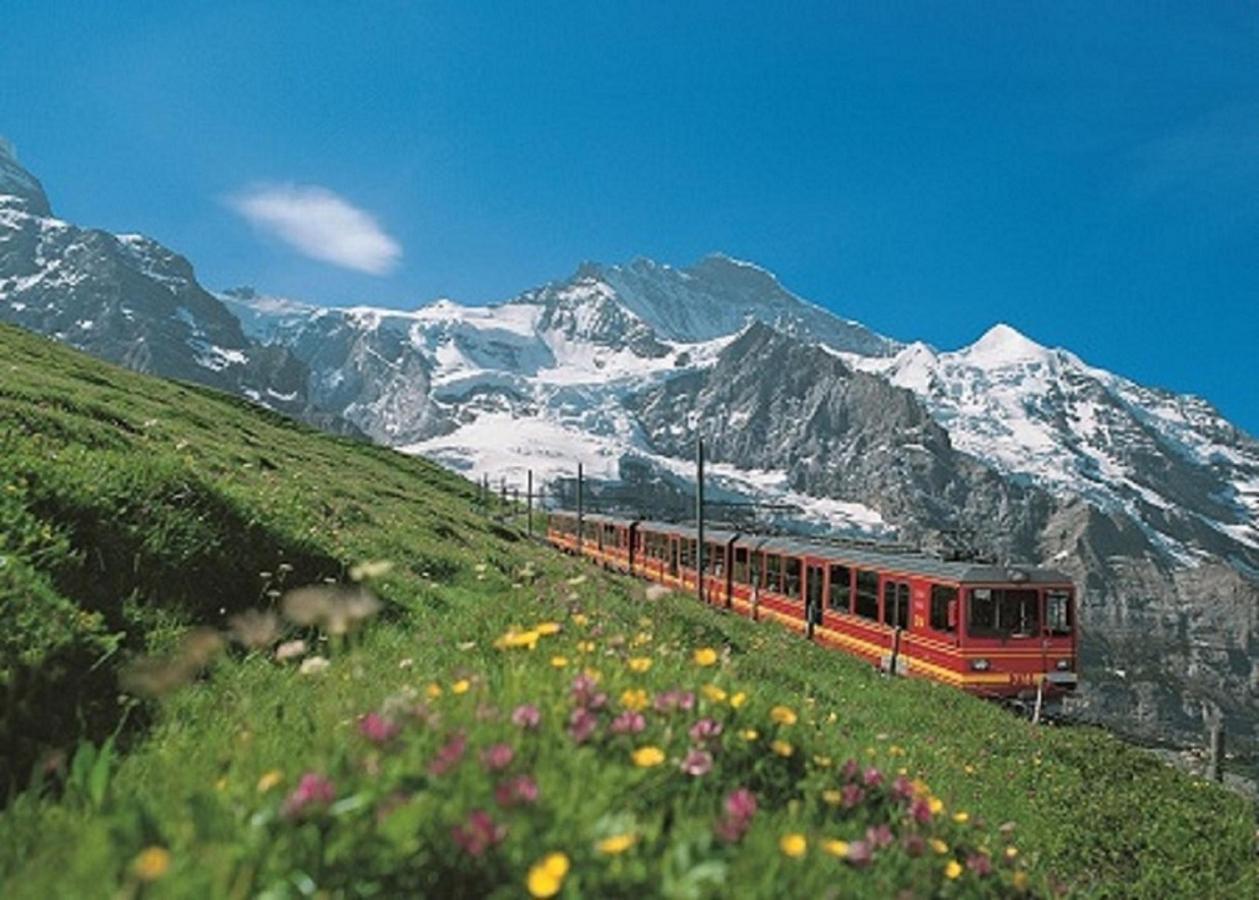 A-Foto - Jungfraubahn.jpg