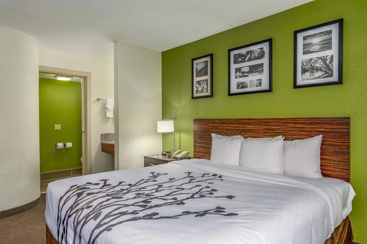 Room 314-4.jpg