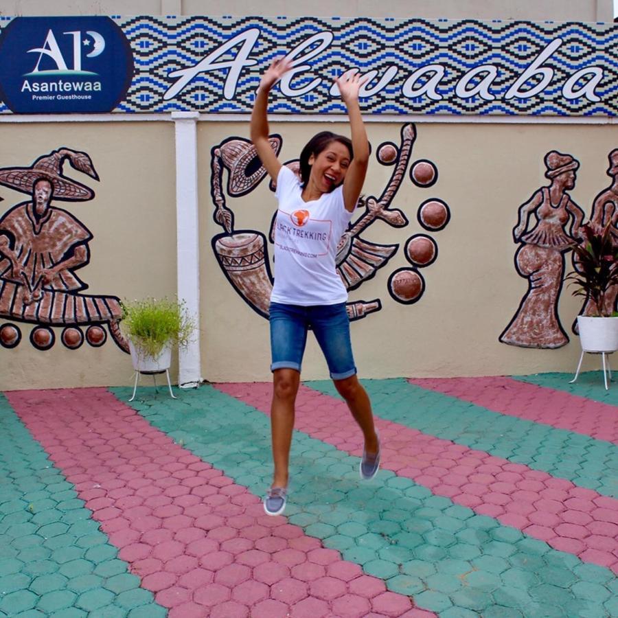 asantewaa-guesthouse.jpg