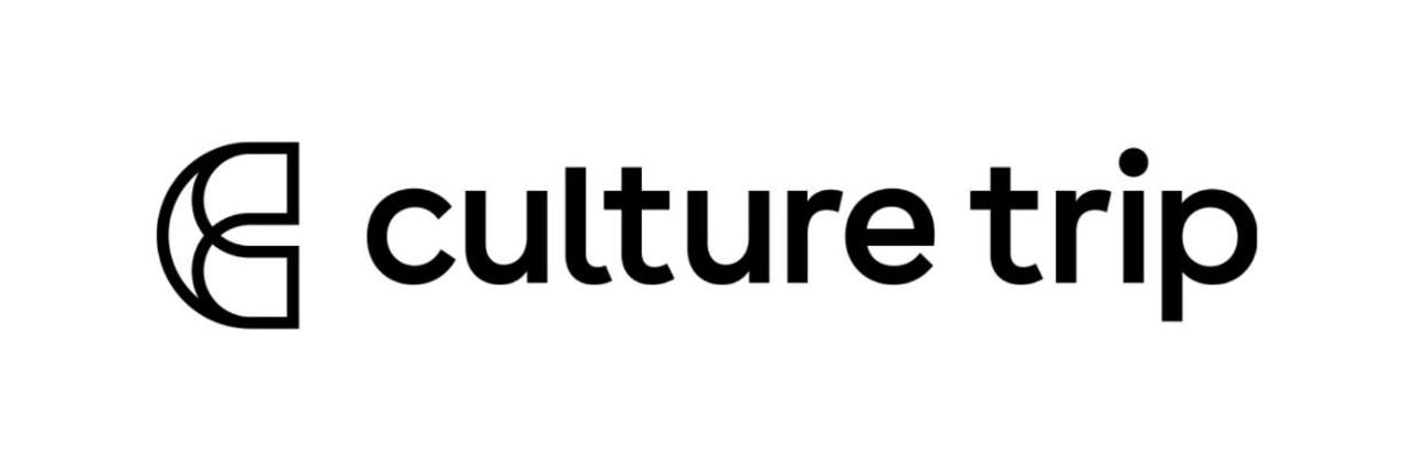 Featured on The Culture Trip