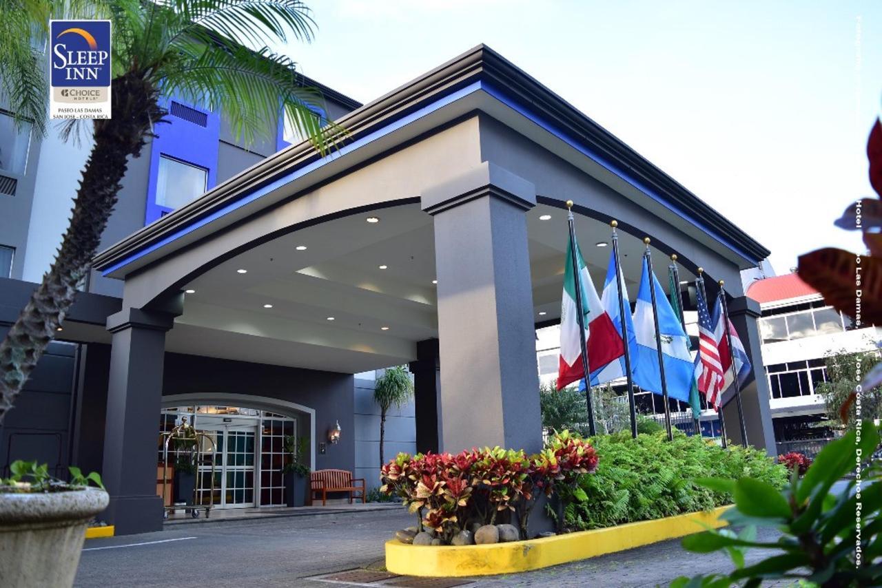 hotel-paseo-las-damas-fach01.jpg