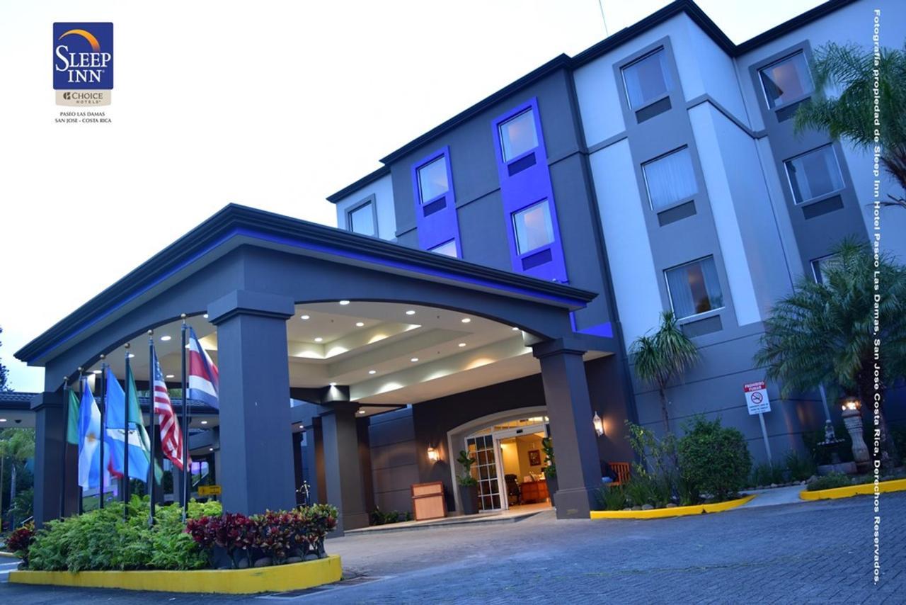 hotel-paseo-las-damas-fach03.jpg