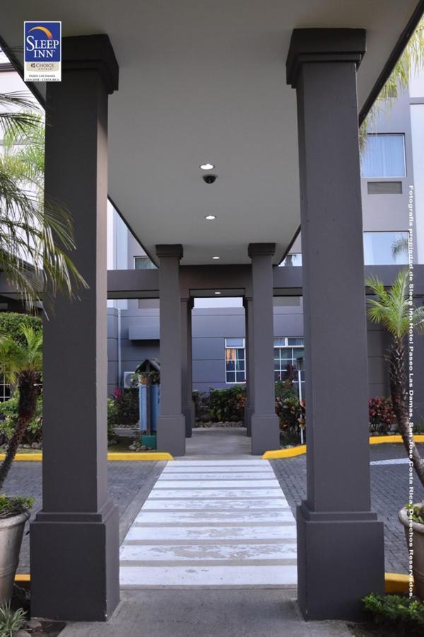 hotel-paseo-las-damas-fach07.jpg