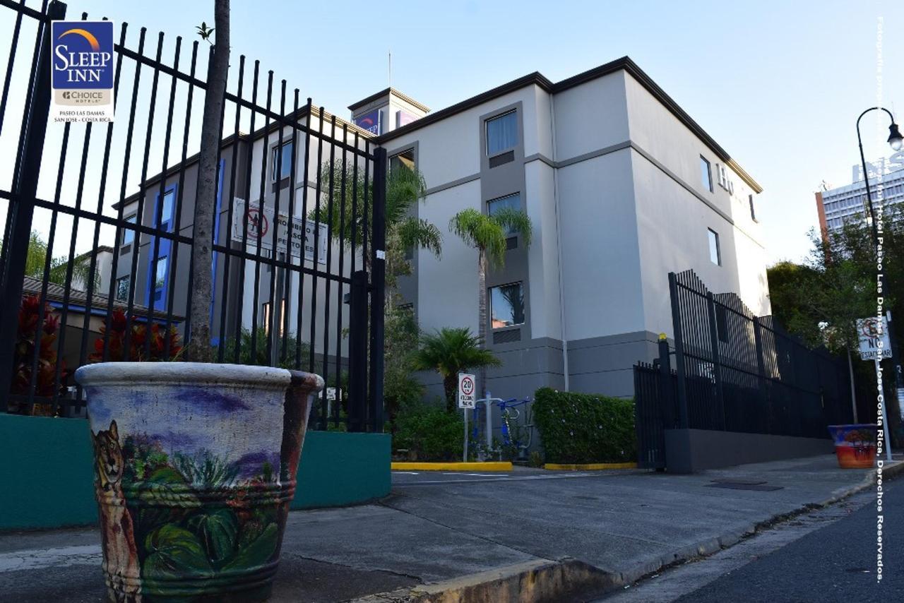 hotel-paseo-las-damas-fach21.jpg