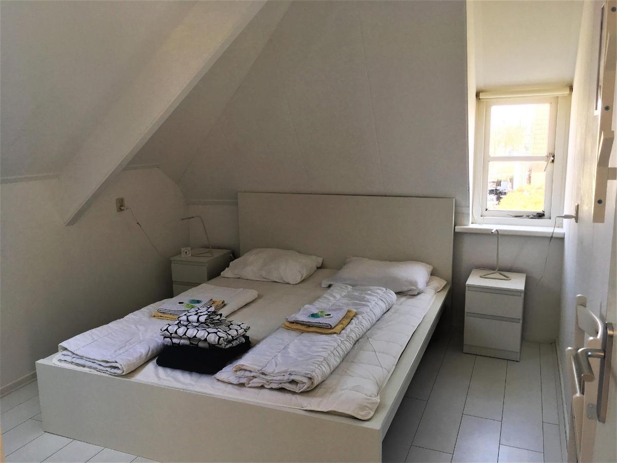 VN 2p-bed slaapkamer-copy.jpg