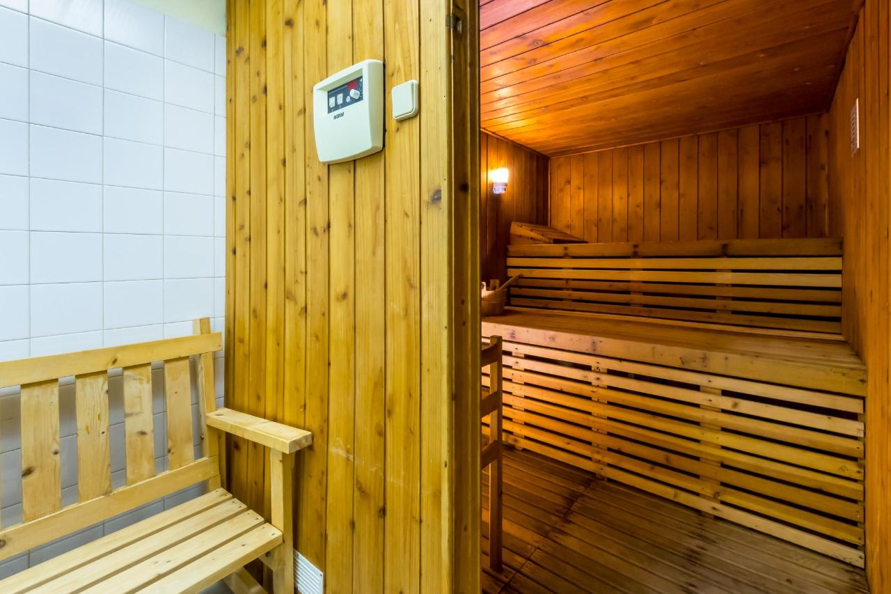 Janelas do Mar - Sauna-2.jpg