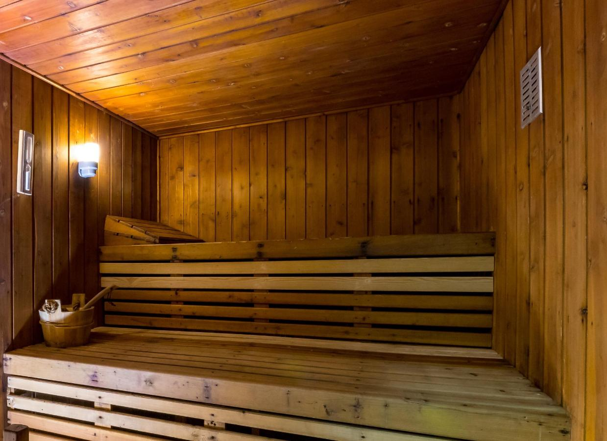 Janelas do Mar - Sauna-3.jpg