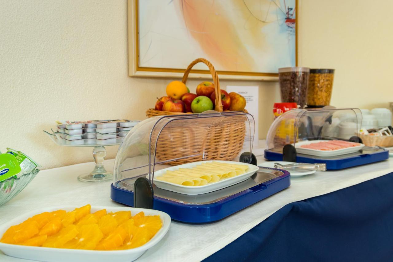 Ouratlantico - Pequenos Almoços-10.jpg