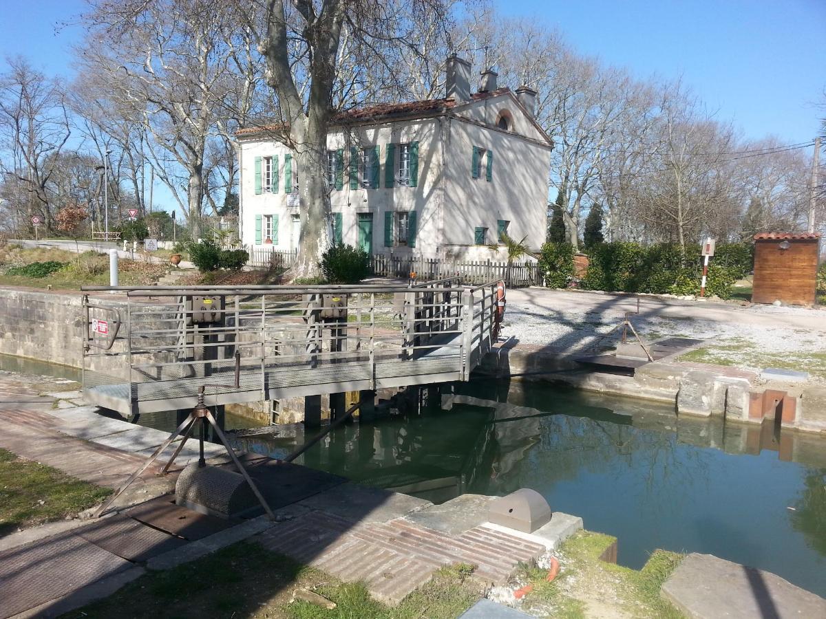Gardouch Canal du Midi.jpg
