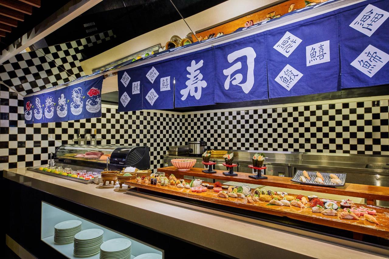 台北凱撒20190522拍攝檔案11144.jpg