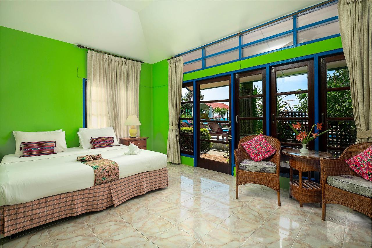 Seaview Bungalow_1.jpg