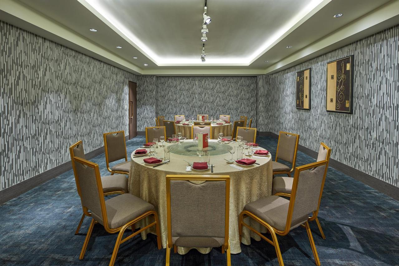 台北凱撒大飯店20190521拍攝檔10451.jpg