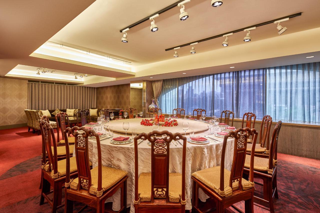 台北凱撒大飯店20190521拍攝檔10605.jpg