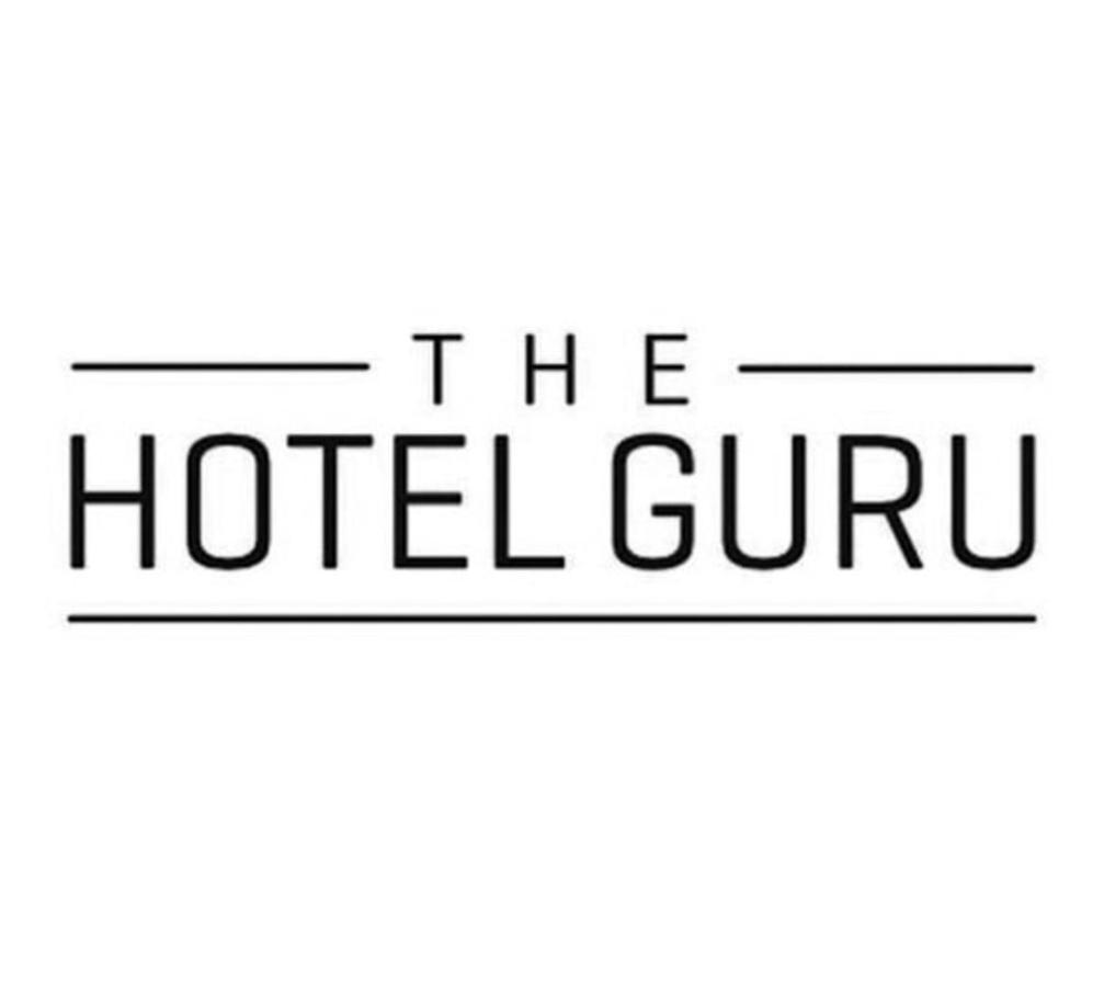 Featured on The Hotel Guru