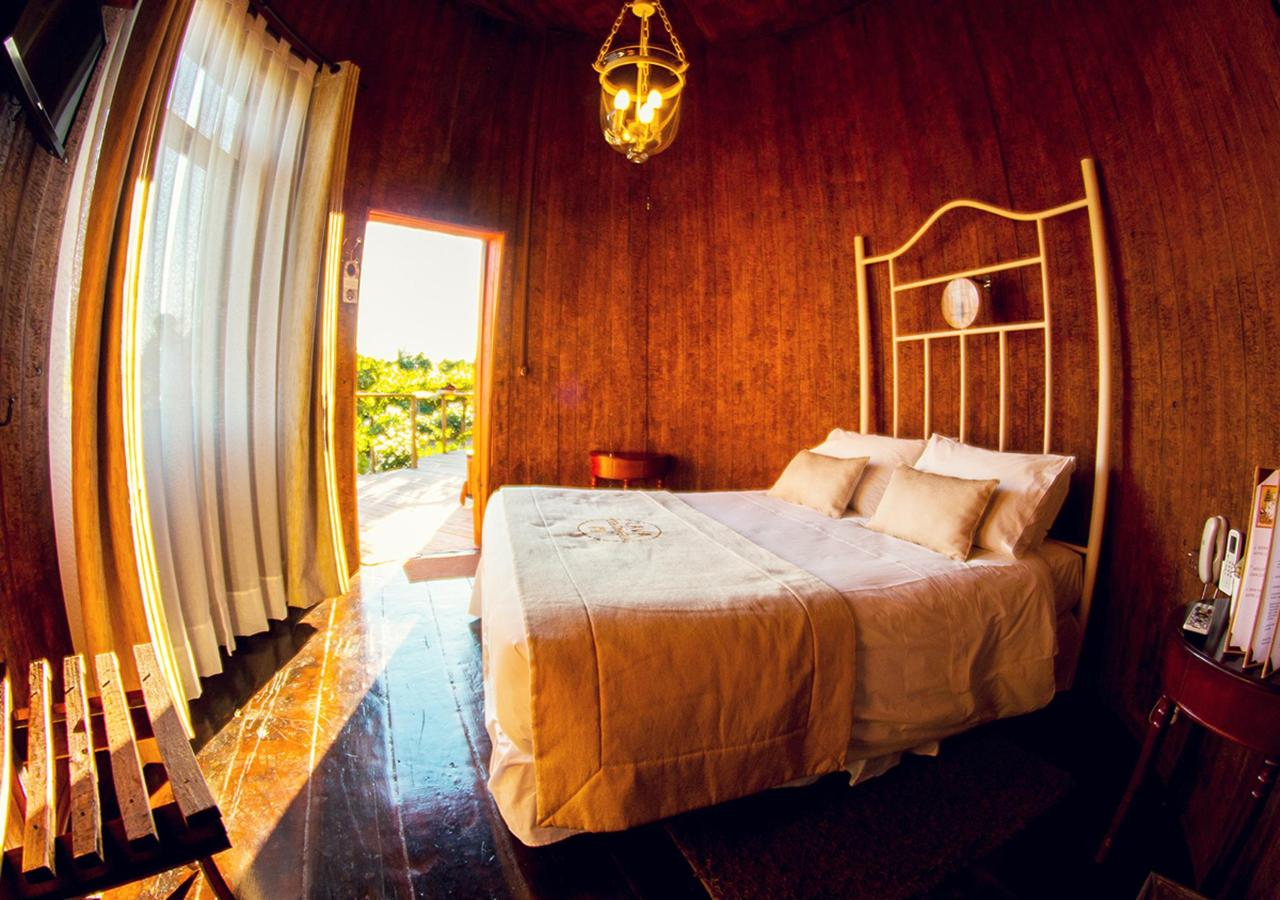 hotel-boutique-cava-colchagua-booking-3.jpg