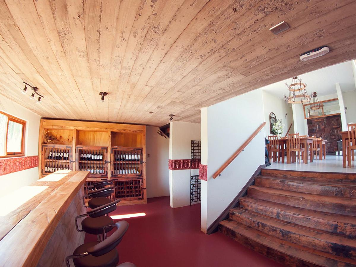 hotel-boutique-cava-colchagua-booking-6.jpg