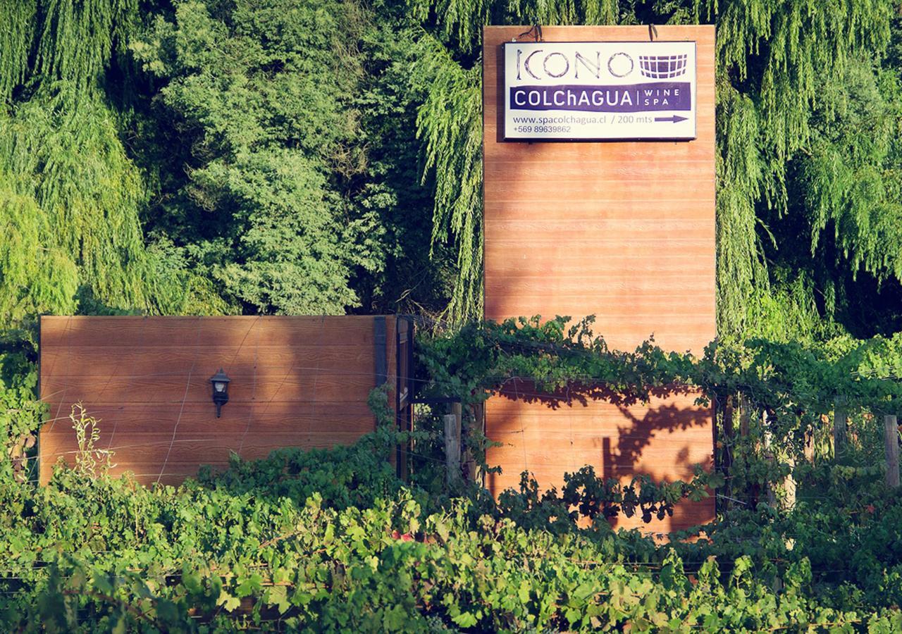 hotel-boutique-cava-colchagua-booking-25.jpg