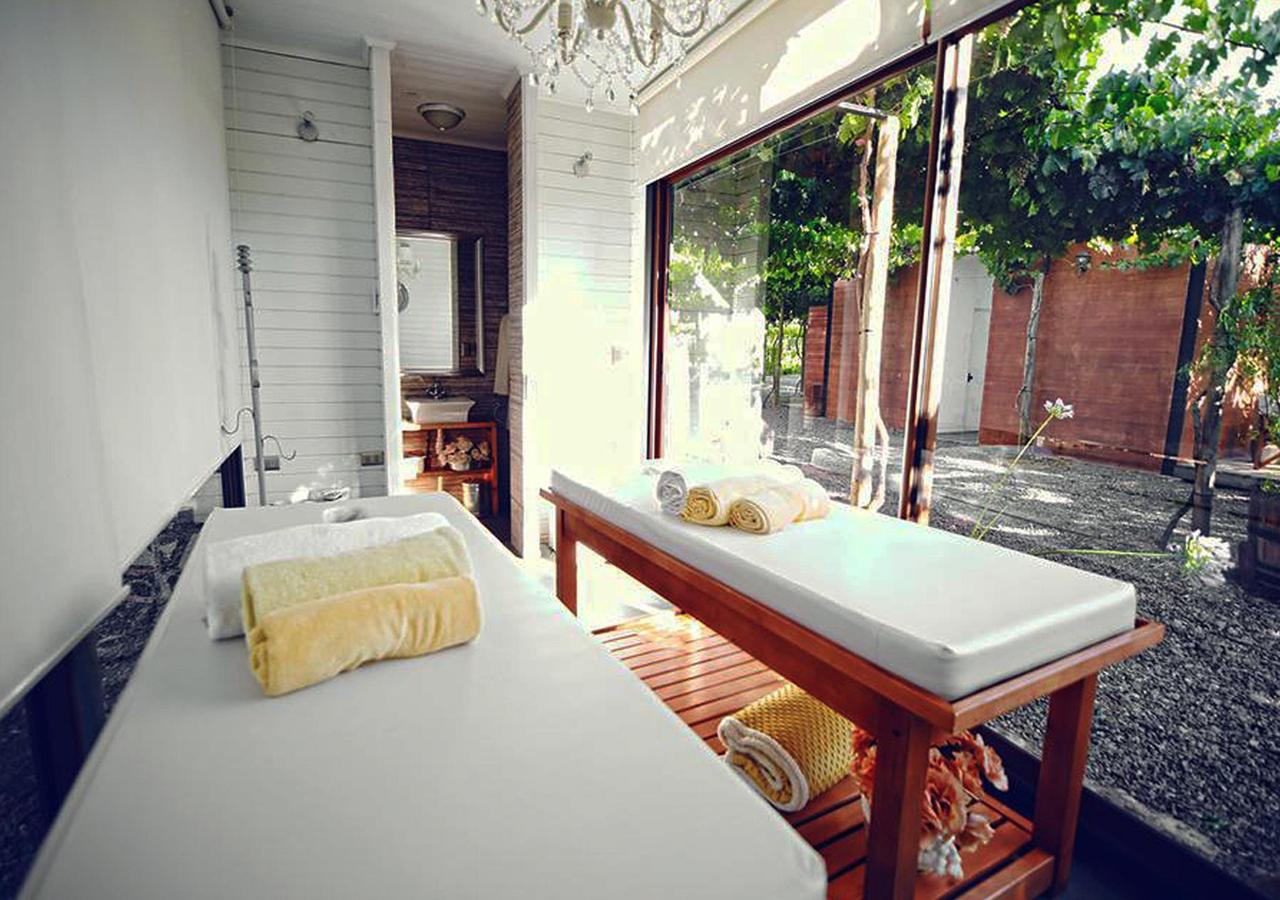 hotel-boutique-cava-colchagua-booking-31.jpg
