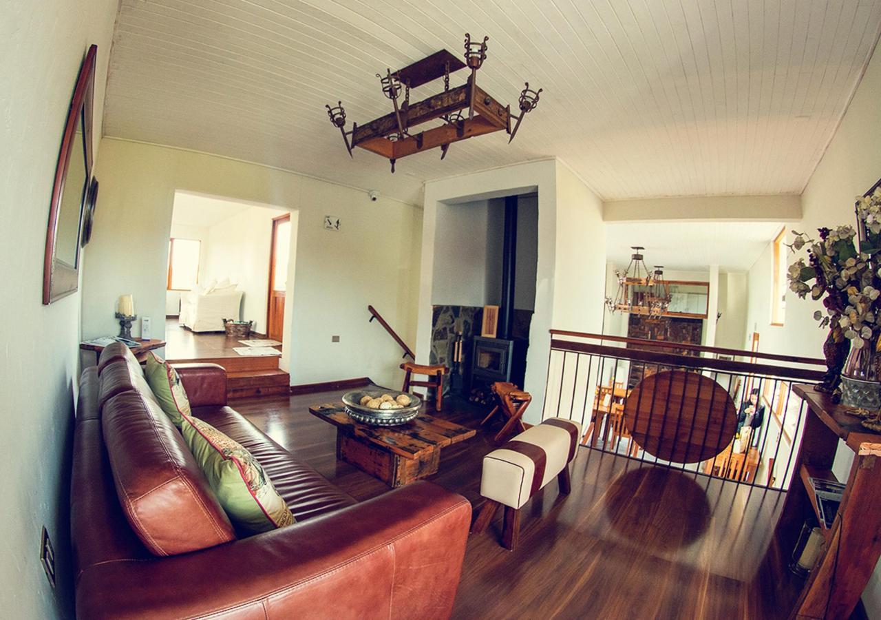 hotel-boutique-cava-colchagua-booking-32.jpg