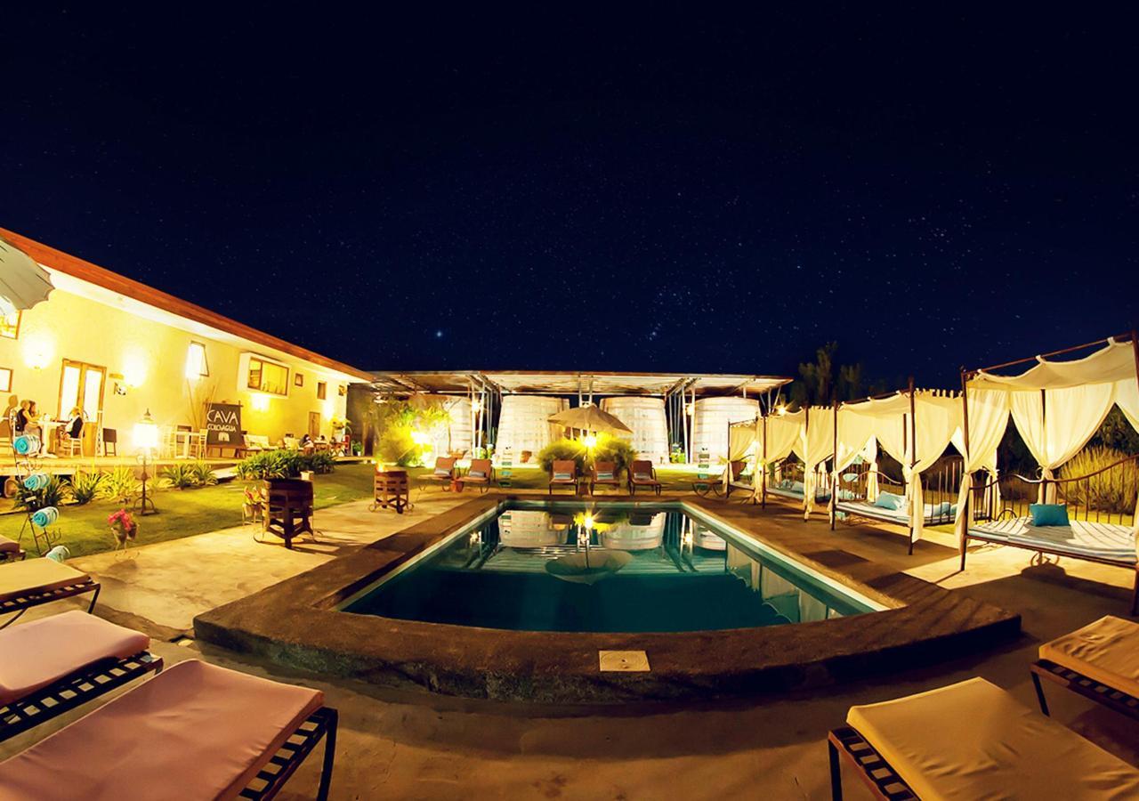 hotel-boutique-cava-colchagua-booking-42.jpg