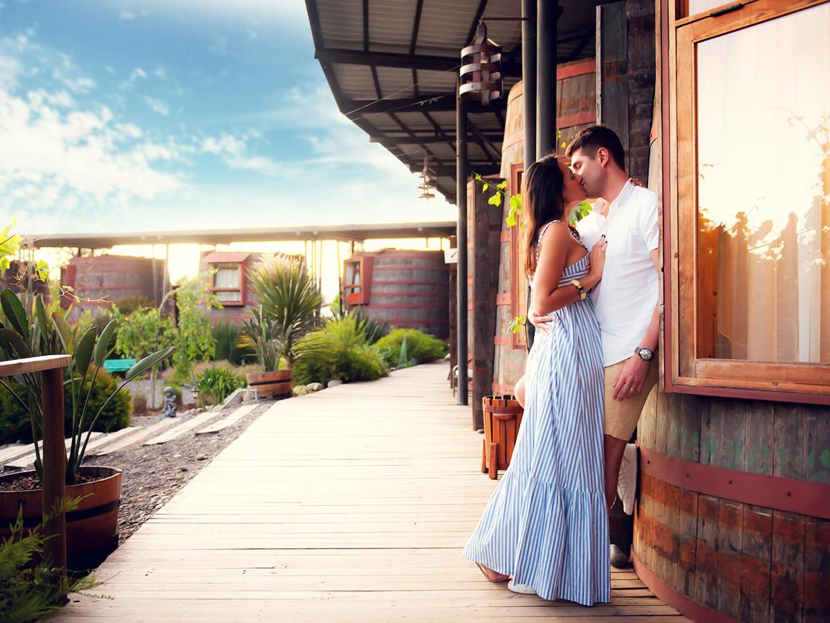 hotel-boutique-cava-colchagua-booking-5.jpg
