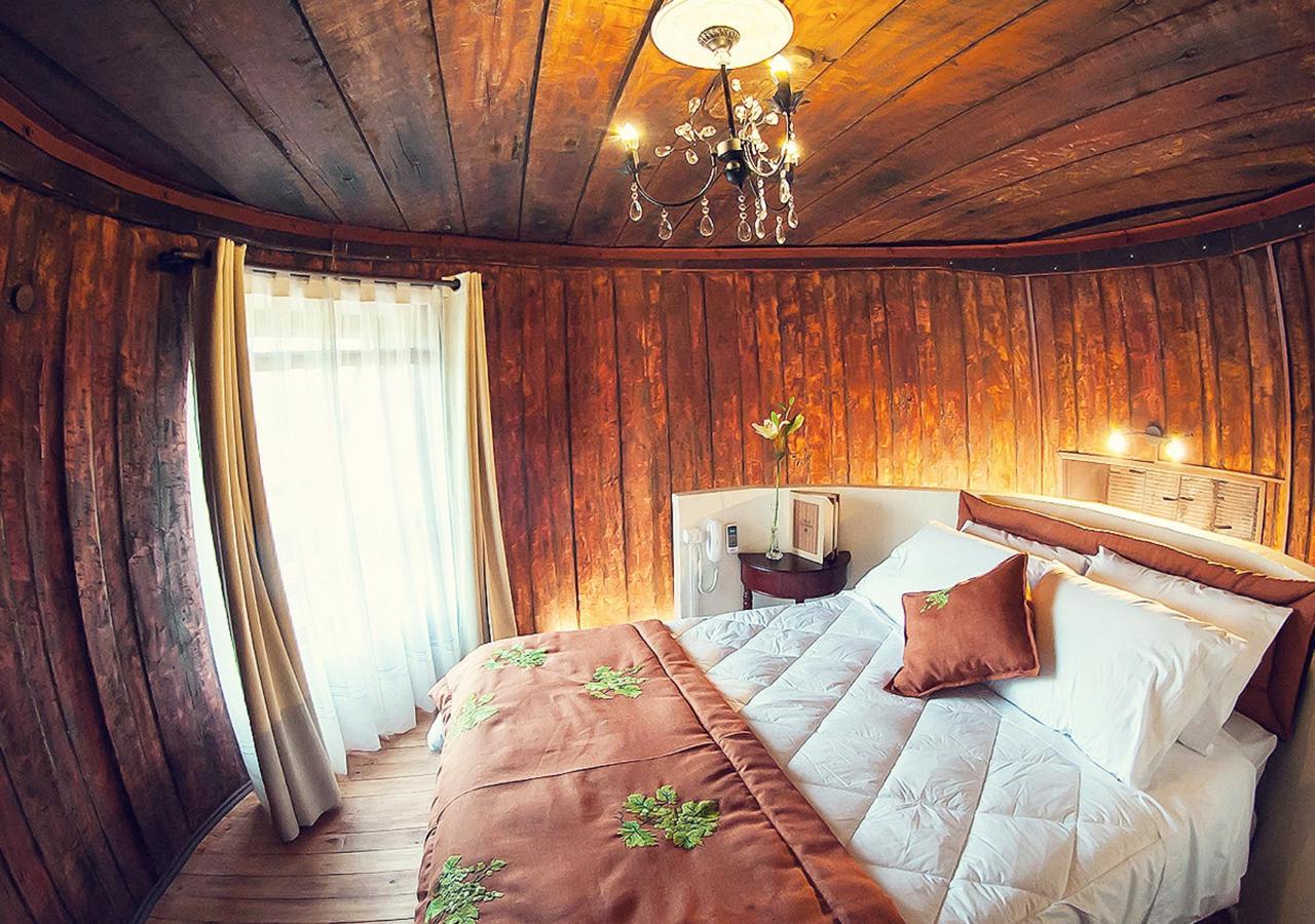 hotel-boutique-cava-colchagua-booking-1.jpg