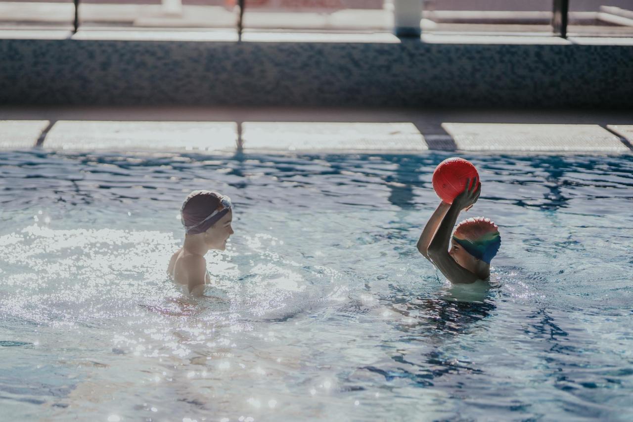 Valmieras peldbaseins swimming pool Valmiera (6).jpg